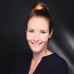 Saskia Koch - Griesson - de Beukelaer GmbH & Co. KG - Polch