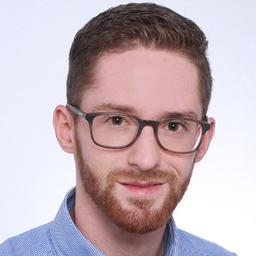 Christian Weber - Oswald Peter Agrar u. Forsttechnik - Iggensbach