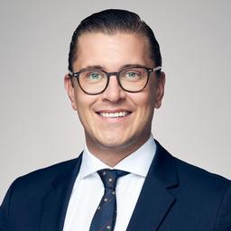 Felix Engelhardt CFA - Carl Finance - Berlin