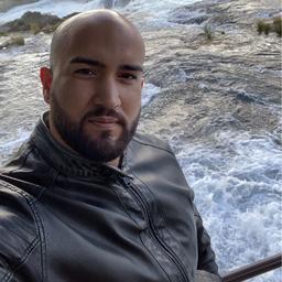 Guillermo Lazaro Vera Hernandez - Netto Marken-Discount AG & Co KG - Aach