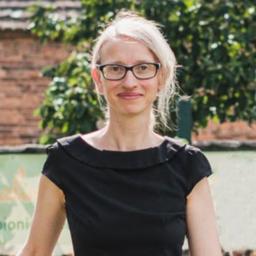 Arielle Kohlschmidt - Blendwerck - Klein Priebus/Görlitz