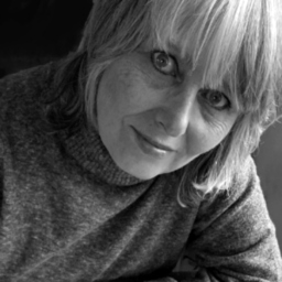 Beatrice Andrea Mehlem - feigenherz - andrea mehlem.design, Mannheim - Mannheim