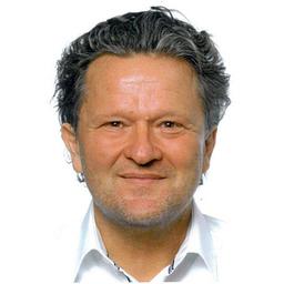Dipl.-Ing. Christian Graf - graf² architekten & energieberater - Landshut