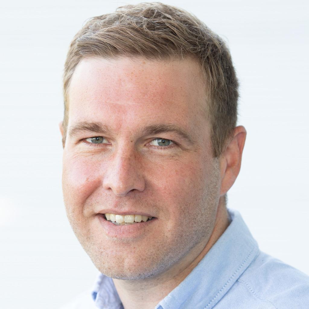 Christoph Wirth