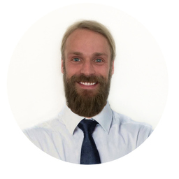Christopher Bennink's profile picture