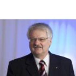 Kurt A. Wolf - Dr. Klein Privatkunden AG Büro Saar-Saarlouis - Saarlouis