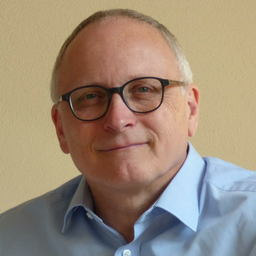 Andreas Herren's profile picture