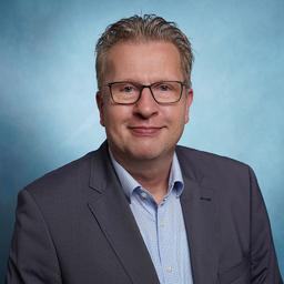 Markus Richter - RÖSLE GmbH & Co. KG - Marktoberdorf