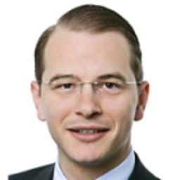 Dr. Leif Böttcher