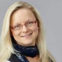 Heike Schuster - Binswangen