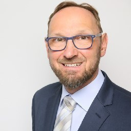 Oliver Bub-Kirnberger's profile picture