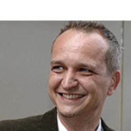 Stefan Hackh
