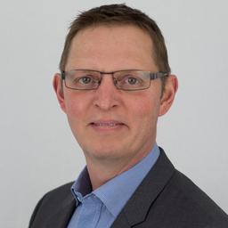 Oliver Vollmers - BM Consulting GmbH - Erfolg für den Mittelstand seit 1987 - Wölfersheim