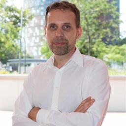 Mathias Ahlert's profile picture