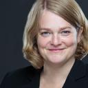 Katharina Herrmann - Minden