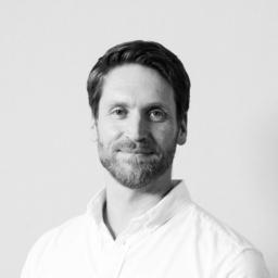 friedrich kurz - Technische Universität München - Munich