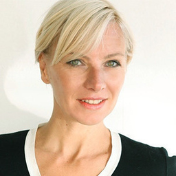 Christina Bohlein - Christina Bohlein - Nürnberg
