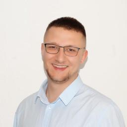 Lewin Barnes's profile picture