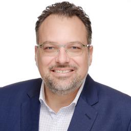 Dr. Alexander Billasch