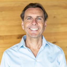 Michael Bellert's profile picture