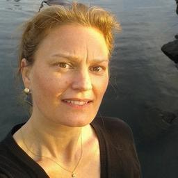 Daniela Fischer - Versicherungsbüro Daniela Fischer - München