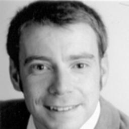 Dr. Michael Quest - keine - Münster