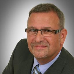 Achim Tegeler - KÖLNDATA Professional IT Services GmbH - Osnabrück