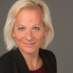 Dana Diezemann - ISRA VISION AG - Abstatt