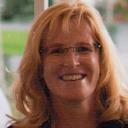Birgit Maier - Ilsfeld