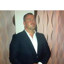 Rick Hunter's profile picture