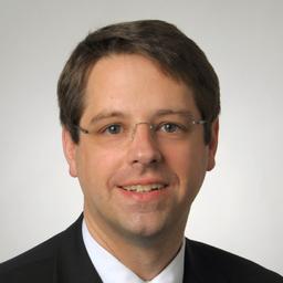 Sebastian Wolff