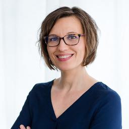 Melanie Dehnbostel