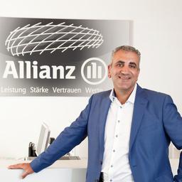 Michael Kügle - Allianz Beratungs- und Vertriebs AG - Augsburg