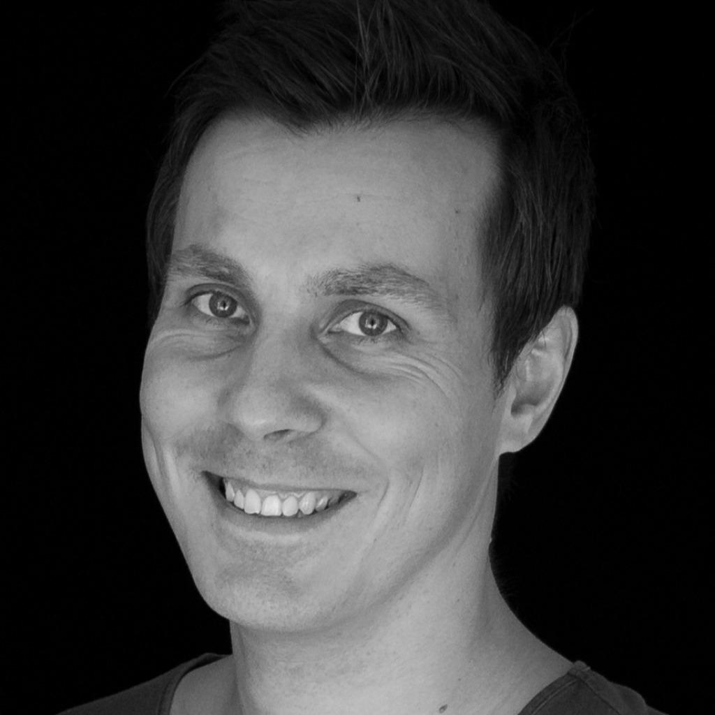 Philipp Enders's profile picture