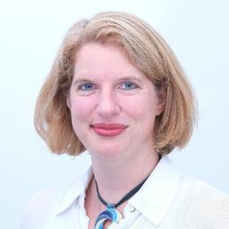Dr. Ruth Betz - OWNR Deutschland AG - Hamburg