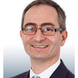 Klaus D. Bader - Bader & Kollegen, Steuerberater, Rechtsanwälte - Augsburg