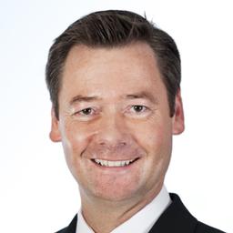 Ulf Hinrichsen's profile picture