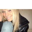 Sandra Haas - Coburg