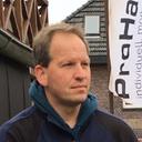 Andre Haase - Bremen