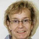 Susanne Scheer - Düsseldorf