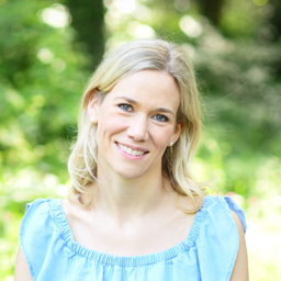 Susanne Kraus - Dr. Kraus Zahnärzte + Implantatklinik - Mainz