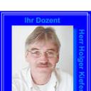 Holger Kiefer - Fürth