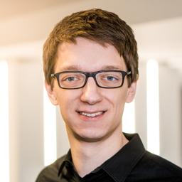 Fabian Nöthe - Omnicom Media Group - Hamburg