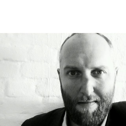 Harald Grzybowski's profile picture