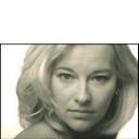 Sandra Ludwig - Celle