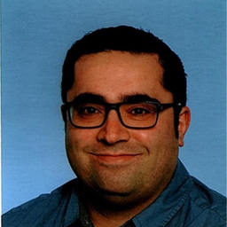 Izzedin Acar's profile picture