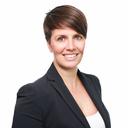 Barbara Leitner - Frankfurt am Main
