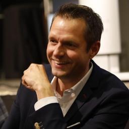 Martin Meyer - Generalvertretung der Allianz Gruppe - Düsseldorf