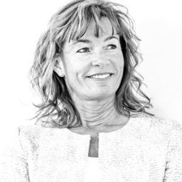 Bettina Mattia