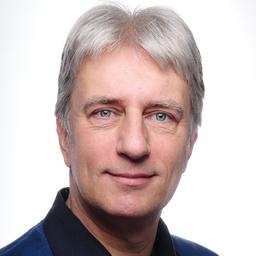Peter Kratzer - Dipl.-Inform. Peter Kratzer - München